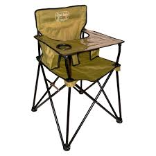 Ciao Baby Portable High Chair - Sage, Green | Products ... Details About Highchairs Ciao Baby Portable Chair For Travel Fold Up Tray Grey Check Ciao Baby Highchair Mossy Oak Infinity 10 Best High Chairs For Solution Publicado Full Size Children Food Eating Review In 2019 A Complete Guide Packable Goanywhere Happy Halloween The Fniture Charming Outdoor Jamberly Group Goanywherehighchair Purple Walmart