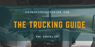 Must-Have Supplies For Every Truck Driver - EZ Invoice Factoring Truck Driver Detention Pay Dat 4 Tips For Fding A Load Uber Freight Live Load Board Youtube Free Board For Drivers Truckloads Freight Search On Trucker Path Technology Built The Trucking Industry Locator Find Capacity In Realtime 123ldboard Social Media Musthave Supplies Every Ez Invoice Factoring Bennett Owner Operators Use Success Drive Bid On Loads 10 Simple Marketing Truckers To Get The Word Out Landstar Search Available