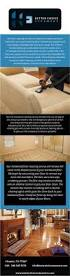 Tool To Fix Squeaky Floor Under Carpet by Best 25 Floor Cleaning Services Ideas On Pinterest Cleaning
