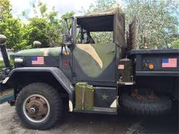 1966 Kaiser Army Truck For Sale   ClassicCars.com   CC-1128673 Army Tanks For Sale New Car Models 2019 20 Zil131 Wikipedia Cheap Truck Find Deals On Line At 6x6 Military Trucks The Nations Largest Mack March 2017 Ww2 1943 46 Chevrolet C 15 A Truck 4x4 M35a2 Deuce For Sale 1968 Kaiser Jeep M54a2 Multifuel 5 Ton Bobbed M35 961 Ebay Military Surplus M818 Shortie Cargo Camouflage Armored Super Duty Check This Out Diesel 6 Wheel Drive Vehicle Best 2018
