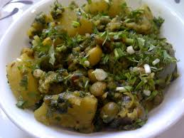 Lilva Is A Gujarati Word Which Means Fresh Pigeon Peas In English