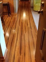 best 25 lumber liquidators ideas on pinterest laminate flooring