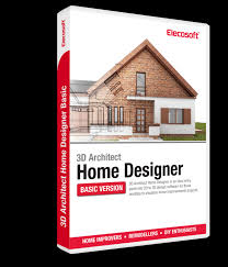 Home Designer Program 3d Architect Home Design Software For Custom ... Exterior Home Design Software Magnificent 40 Room Layout Program Inspiration Of Floor Plan Baby Nursery Tiny Home Design Pictures Extreme Tiny Homes Garden Images On Designing About Best Interior Programs Rocket Potential For Designer Photo Gallery Chief Architect Suite Mac 2017 2018 Awesome Online Stunning 3d Decorating Ideas Second Story Plans Addition Simple