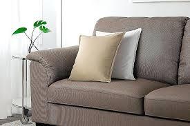 teindre un canap en tissu teinture cuir canape teinture pour canapac cuir canapacs d angle