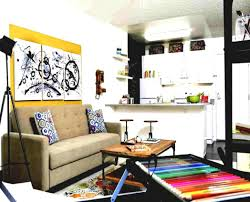 100 Latest Sofa Designs For Drawing Room Full Size Of Kitchen Cabinets Living