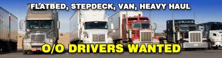 100 Truck Drivers Wanted Midwest Truck Driving Jobs