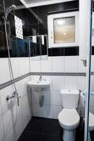 guest house tedi saparewa banja aktualisierte preise für 2021