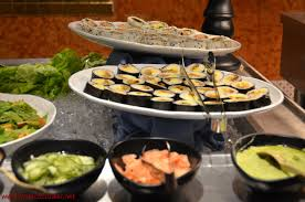 Carnival Magic Lido Deck Cam by Does Carnival Magic Still Have Sushi Or Just Taste Bar Cruise