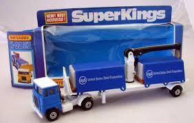 100 Matchbox Car Carrier Truck Hauler WIRING DIAGRAMS