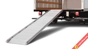 Top 10 Best Buy Truck Ramps In 2019 | LogForShop Heavy Duty Ramps Llc Our Mission Has Always Been To Provide The Big Horn Tri Folding Alinum 80in Truck Bed Loading Ramp For Atvs Atv Shark Kage Motorcycle Loading Ramp Modular Trailer System 5000lb Per Axle Capacity Rhino Vehicle Horsepower Hub Larin Foldable Set 99942 Roof Racks Tailgate Diy Trucks Accsories Chevy Trucks Princess Auto Product Review Champs Illustrated Stock Photos Images Alamy