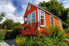 50 Best Tiny Houses For 2018 40 Small House Images Designs With Free Floor Plans Layout And Full Size Of Home Design Small House Ideas With Inspiration Hd Very Exterior Kerala And Floor Plans Top 10 Benefits Of Downsizing Into A Smaller Freshecom Building The Best Affordable Tips For Getting Most The Arrangement To Make Your Interior Looks Bliss House Designs With Big Impact Modern Designs Pictures Nuraniorg 1100 Sqft Contemporary Style Small Elevation Indian Houses Simple Exterior Design Ideas Youtube
