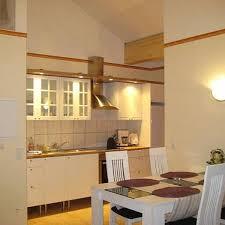 haus apartment sonstiges ferienwohnung 33 neubau 60 qm