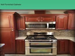 Lily Ann Cabinets Complaints by Lily Ann Cabinets Review Bar Cabinet