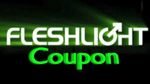Fleshlight Coupon Code Riot Merch Coupon Code Olight S1r Ii 1000 Lumens High Performance Cw Led Single Imr16340 Powered Upgraded Magnetic Usb Rechargeable Sideswitch Edc Flashlight With Battery Fleshlight Promo Code 15 Off Euro Weekly News Costa Del Sol 24 30 May 2018 Issue 1716 Dirty Little Secret Kendra Stuerzl Home Facebook Nsnovelties Hashtag On Twitter February Oc By Duncan Mcintosh Company Issuu The Manchester United T Shirt Audrey Alexis Gospel Light Promotion Cherry Moon Farms Fleshjack Coupon
