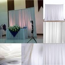 180180cm Pineapple Bathroom Shower Curtain Floor Mat Waterproof