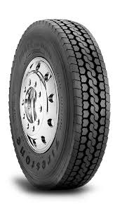 Semi Truck Tires - Truckload Tires - Firestone Commercial Firestone Transforce Ht Sullivan Tire Auto Service Amazoncom Radial 22575r16 115r Tbr Selector Find Commercial Truck Or Heavy Duty Trucking Transforce At Tires Fs560 Plus 11r225 Garden Fl All Country At Tirebuyer Commercial Truck U Bus Bridgestone Introduces New Light Trucks Lt Growing Together Business The Rear Farm Tires Utah Idaho Oregon Washington Allseason Lt22575r16 Semi Anchorage Ak Alaska New Offtheroad Line Offers Dependable