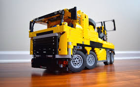 C-MODEL] 42009 Tow Truck - LEGO Technic, Mindstorms & Model Team ... Lego 60137 City Tow Truck Trouble Juniors 10735 Police Recovery The Lego Car Blog Itructions 7638 Jual 60081 Pickup Set New Vehicles Minds Alive Toys Crafts Books Truck And Car Split From 60097 Review Buy Incl Shipping Amazoncom Great 60056 Games I Brick Duplo 10814 End 152017 315 Pm At Hobby Warehouse