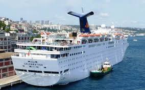 cruise bruise news cruise industry news and investigations