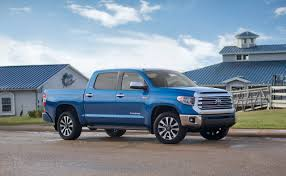 2018 Toyota Tundra Near Central, LA | All Star Toyota Of Baton Rouge Used Tri Axle Dump Trucks For Sale In Louisiana The Images Collection Of Librarian Luxury In Louisiana Th And 2018 Gmc Canyon Hammond Near New Orleans Baton Rouge Snowball Best Truck Resource Deep South Fire Mini For 4x4 Japanese Ktrucks By Ford E Cutaway Cube Vans All Star Buick Sulphur Serving The Lake Charles