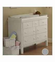 Sorelle Verona Dresser And Hutch by Sorelle Verona Dresser Toysrus C International Intended For