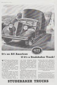 100 1949 Studebaker Truck For Sale Curbside Classic 2R5 Two AllNew S