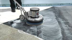 Dustless Floor Sanding Melbourne by Why To Hire Floor Polishing Services Daily Blogs