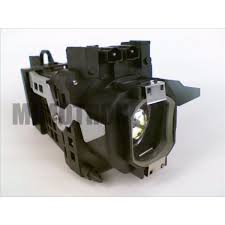 Sony Xl 2200 Replacement Lamp by Replacement Lamp For Sony Tv Kdf E50a11e Xl2400