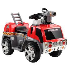 Chono Kids' Ride-On Fire Truck, Red By Big Fun Club | Zanui Fire Truck Rcues House Child Drawing Stock Image Of Save 12v Kids Police Engine Ride On W Remote Control Water Unboxing And Review Dodge Ram 3500 In Picture Free Download Best On Ride To School Fire Truck The Ellsworth Americanthe China Pure Electric Playing Inspired Iron Felt Applique Ninis Handmades Decorate All Point Bulletin Box Play For Stickers Detail Feedback Questions About 164 Scale Alloy Ambulancefire Weskidsfiretruck Enterprise