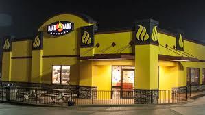 Rebounding Back Yard Burgers tar s KC for growth Kansas City