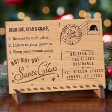 Personalized Wood Postcard From Santa Crazy Coupons Uk Holiday Gas Station Free Coffee 11 Best Websites For Fding Coupons And Deals Online Potterybarnkids Promo Code Shipping Svt New Codes How To Apply Vendor Discount In Quickbooks Online Lion Personalized Wood Postcard From Santa 22 Surprising Places Buy Gifts Persalization Mall Competitors Revenue And Employees 20 Off Bestvetcare Promo Codes 2019 You Can Still Score Great Earth Month 40 Persizationmallcom Coupon For December Veterans Day Sales The Best Deals From Around The Web Persaluzation Mall Att Go Phone Refil