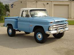 60-66 Chevy And GMC 4X4's Gone Wild - Page 4 - The 1947 - Present ... 1966 Chevrolet Truck Id 15334 Image Result For 6066 Chevy Frame Stack Chevy Trucks Revell 125 66 Suburban C10 Street Truck Heaven Bound Sema 2014 Youtube Back From The Past The Classic C20 Diesel Tech Magazine New Parts Added And Website Updates Aspen Auto Diamond Inlay Seat Ricks Custom Upholstery Slammed 196466 Vehicles Trucks Pinterest Current Pics 2013up Attitude Paint Jobs Harley All Luxury Result For 60 Frame Tims Less Than 1500 Miles Since