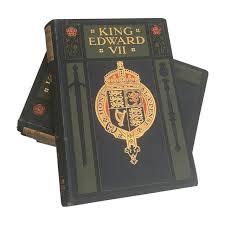 King Edward V11 Chair by 28 King Edward 7 Chair Le Chabanais Wikipedia Chair Frame