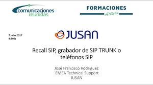 2017 - 7 - JUL - Recall SIP, Grabador De TRUNK Y Teléfonos SIP ... Sip Trunking Explained Broadconnect Usa Session Border Controllers Sbcs And Media Gateways For Microsoft 365 Service Provider Presentation Ppt Video Online Download How To Setup A Voip Sver With Asterisk Voipeador Trunk Trunk Security Genband Hosted Pbx Cloud Systems Iniation Protocol Click Enlarge Voip V1 Voip Freepbx Add Chan Adding Asterisk 2017 7 Jul Recall Grabador De Trunk Y Telfonos Broadsoft Centurylink Sbc Controller Use Case Sangoma