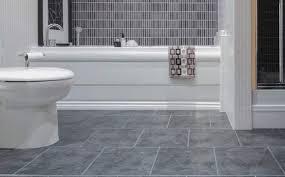 poseur de salle de bain prix carrelage salle de bain on decoration d interieur moderne
