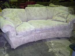 Luxury Consignment Furniture Tulsa Beautiful