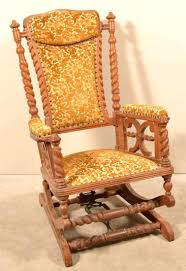 Platform Rocking Chair – Bankyouridea.co Victorian Rocking Chair Image 0 Eastlake Upholstery Fabric Application Details About Early Rocker Rocking Chair Platform Rocker Colonial Creations Mid Century Antique Restoration Broken To Beautiful 19th Mahogany New Upholstery Platform Eastlake Govisionclub Illinois Circa Victoria Auction