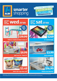 ALDI Catalogue - Special Buys Wk 8 2013 Dont Miss The 20 Aldi Lamp Ylists Are Raving About Astonishing Rattan Fniture Set Egg Bistro Chair Aldi Catalogue Special Buys Wk 8 2013 Page 4 New Garden Is Largest Ever Outdoor Range A Sneak Peek At Aldis Latest Baby Specialbuys Which News Has Some Gorgeous New Garden Fniture On The Way Yay Interesting Recliners Turcotte Australia Decorating Tip Add Funky Catalogue And Weekly Specials 2472019 3072019 Alinium 6 Person Glass Table Inside My Insanely Affordable Hacks Fab Side Of 2 7999 Home July