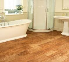 Vinyl Floor Underlayment Bathroom by Subfloor Vs Underlayment Know The Difference Ferma Flooring