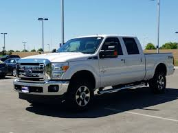50 Best Used Ford F-350 Super Duty For Sale, Savings From $3,609