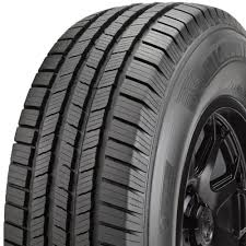 4 New 265/70R16 Michelin Defender LTX MS 265 70 16 Tires M/S   EBay Fundamentals Of Semitrailer Tire Management Michelin Pilot Sport Cup 2 Tires Passenger Performance Summer Adds New Sizes To Popular Fender Ltx Ms Tire Lineup For Cars Trucks And Suvs Falken The 11 Best Winter And Snow 2017 Gear Patrol Michelin Primacy Hp Defender Th Canada Pilot Super Sport Premier 27555r20 113h Allseason 5 2018 Buys For Rvnet Open Roads Forum Whose Running