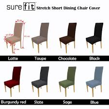 Dining Room Chair Covers With Arms by Dining Room Red Dining Room Chair Covers With Teal Dining Chair