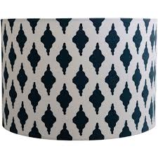 Touch Lamps At Walmart by Furniture Cone Shaped Lamp Shade Teal Lamp Shade Black Table