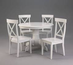 dining tables cheap dining room sets cheap 5 piece dining table