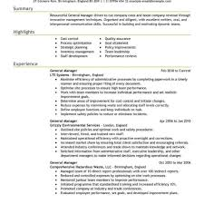 Management Resume Samples Free - Spartaces Resumes How To Make An Amazing Rumes Sptocarpensdaughterco 28 Amazing Examples Of Cool And Creative Rumescv Ultralinx Template Free Creative Resume Mplates Word Resume 027 Teacher Format In Word Free Download Sample Of An Experiencedmanual Tester For Entry Level A Ux Designer Hiring Managers Will Love Uxfolio Blog 50 Spiring Designs Learn From Learn Hairstyles Restaurant Templates Rumes For Educators Hudsonhsme