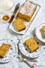 marmeladen kastenkuchen mit dinkelvollkorn
