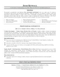 Probation Officer Resume Sample Law School Police Objective Military ... Nj Certificate Of Authority Sample Best Law S Perfect Probation Officer Resume School Police Objective Military To Valid After New Hvard 12916 Westtexasrerdollzcom Examples For Lawyer Unique Images Graduate Template 30 Beautiful Secretary Download Attitudeglissecom Attitude Popular How To Craft A Application That Gets You In 22 Beneficial Essay Cv Entrance Appl