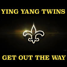 Ying Yang Twins Bedroom Boom by Get Out The Way Single By Ying Yang Twins On Apple