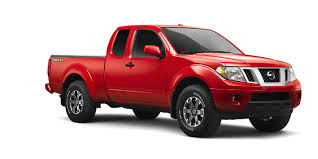 2018 Nissan Frontier In Greeley, Colorado Honda And Used Car Dealer Greeley Co Of Northern Colorado Gazette Newspaper Page 58 Survivor Atv Truck Scale Scales Sales Service Omaha Ne City In Appoiment Greeting Youtube Weld Deputy Stable Cdition Following Wednesday Night Gunfight 2008 Gmc Sierra 2500hd For Sale 1gthk23608f106692 County Garage 56 On Wonderful Home Design Wallpaper The Pooch Mobile Dog Wash Grooming Sr Marcus Gonshak Mhc Kenworth 2017 Ram 1500 Big Horn Fort Collins Loveland Boulder Auto Collision Towing