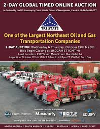 Tri-State Trucking | GA Global Partners Inventory Search All Trucks And Trailers For Sale 1998 Gmc T7500 Gas Fuel Truck Auction Or Lease Hatfield Taylor Martin Inc Home Facebook Service Utility Mechanic In Pladelphia Index Of Auction160309 Clymer Pa Brochure Picturesremaing Pittsburgh Post Gazette Auto Clinton Patterson Twp Fire Beaver Falls We Are The Oldest Original Reimold Brothers Marketing Global Parts Selling New Used Commercial Public Saturday June 7th 2014