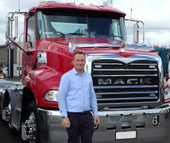 NZ Trucking. New Account Manager For Mack Trucks Filefront View Of A Mack Truckjpg Wikimedia Commons The Worlds Most Recently Posted Photos Mack And Trucking Mack Trucks Born Ready Adstasher Photos A Visit To The Museum Equipment Trucking Truck Pinterest Trucks Classic In Peterborough Ajax On Pinnacle Granite Trucksized Celebration Coming Rochesters Nuss Supports Breast Cancer Effort With Pink Specialist Restoration American Gary Mahan Truck Collection Launching Ev Refuse 2019 Vintage Early 1960s Gets Ride Its Own Pennsylvania